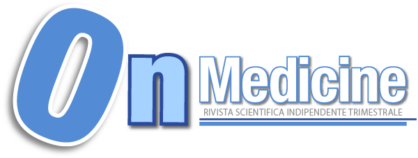 OnMedicine